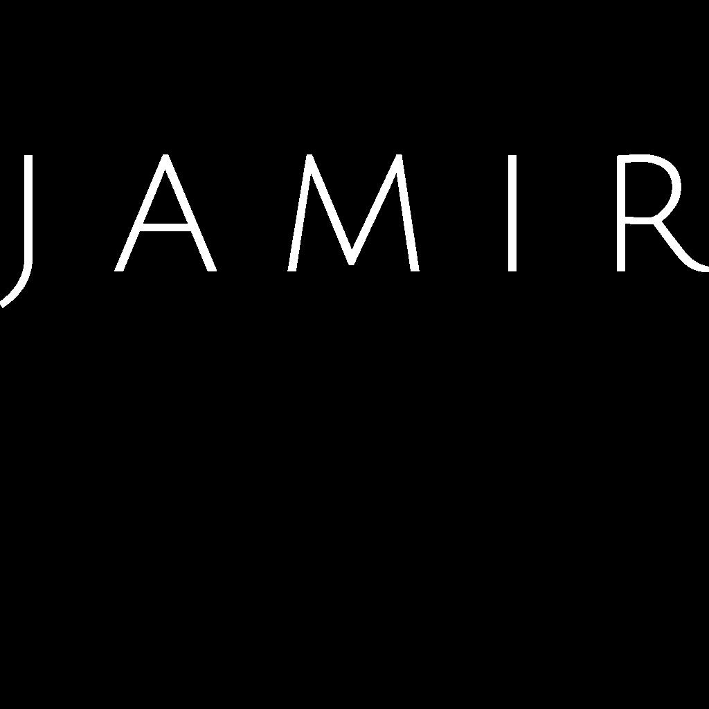 jamir title